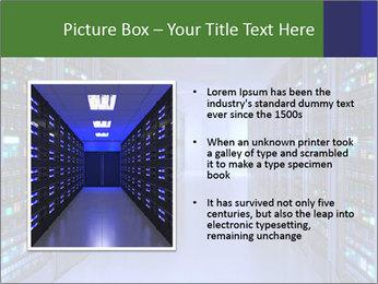 0000079517 PowerPoint Template - Slide 13