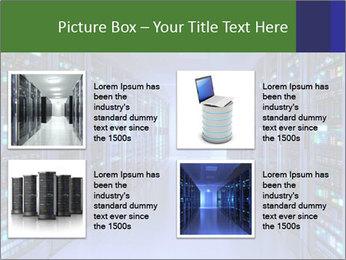 0000079517 PowerPoint Template - Slide 14