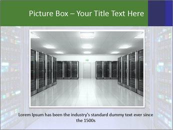 0000079517 PowerPoint Template - Slide 15