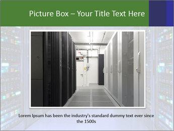 0000079517 PowerPoint Template - Slide 16