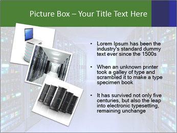0000079517 PowerPoint Template - Slide 17