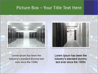 0000079517 PowerPoint Template - Slide 18