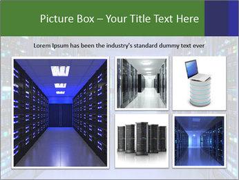 0000079517 PowerPoint Template - Slide 19