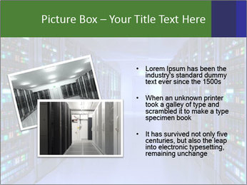 0000079517 PowerPoint Template - Slide 20