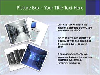 0000079517 PowerPoint Template - Slide 23