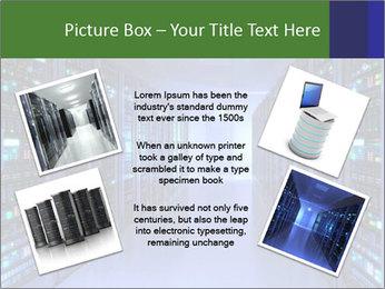 0000079517 PowerPoint Template - Slide 24