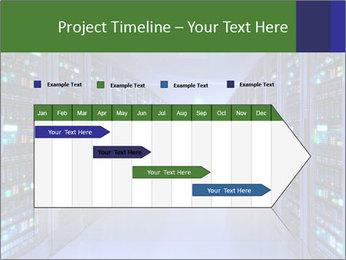 0000079517 PowerPoint Template - Slide 25