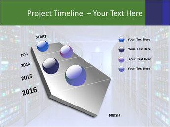 0000079517 PowerPoint Template - Slide 26