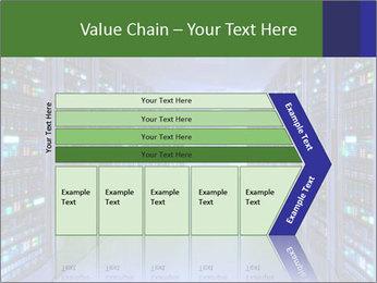 0000079517 PowerPoint Template - Slide 27