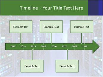 0000079517 PowerPoint Template - Slide 28