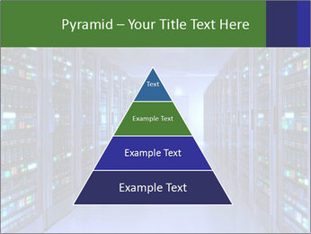 0000079517 PowerPoint Template - Slide 30