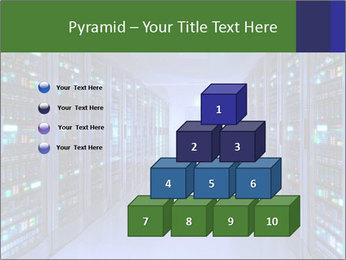 0000079517 PowerPoint Template - Slide 31