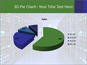 0000079517 PowerPoint Template - Slide 35