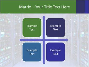 0000079517 PowerPoint Template - Slide 37