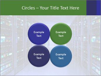 0000079517 PowerPoint Template - Slide 38