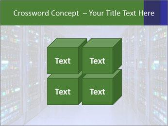 0000079517 PowerPoint Template - Slide 39