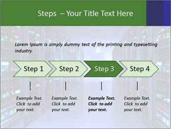 0000079517 PowerPoint Template - Slide 4