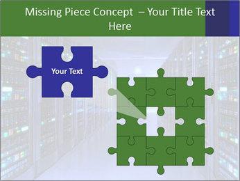 0000079517 PowerPoint Template - Slide 45