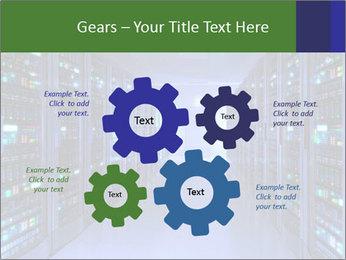 0000079517 PowerPoint Template - Slide 47