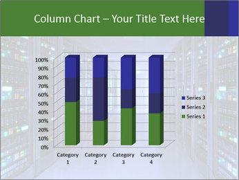 0000079517 PowerPoint Template - Slide 50