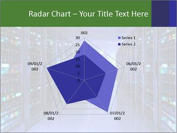0000079517 PowerPoint Template - Slide 51
