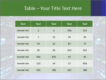 0000079517 PowerPoint Template - Slide 55