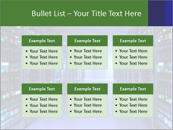 0000079517 PowerPoint Template - Slide 56