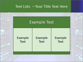 0000079517 PowerPoint Template - Slide 59