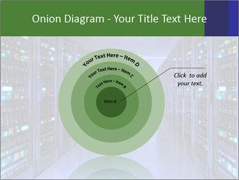 0000079517 PowerPoint Template - Slide 61