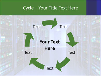 0000079517 PowerPoint Template - Slide 62