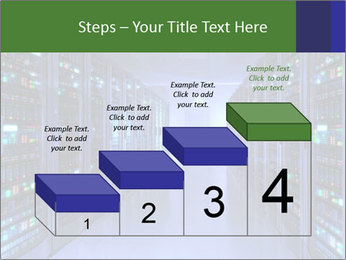 0000079517 PowerPoint Template - Slide 64