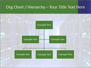 0000079517 PowerPoint Template - Slide 66