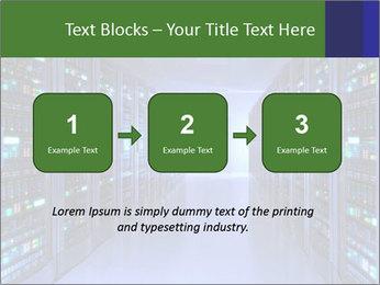 0000079517 PowerPoint Template - Slide 71