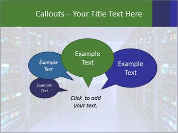 0000079517 PowerPoint Template - Slide 73