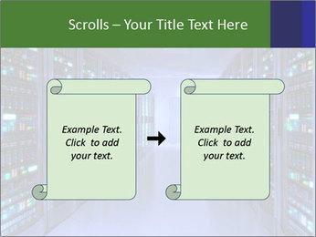 0000079517 PowerPoint Template - Slide 74