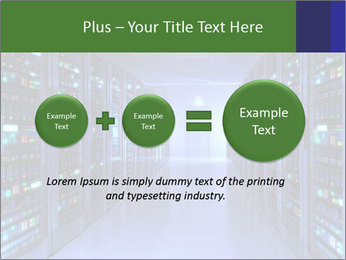 0000079517 PowerPoint Template - Slide 75