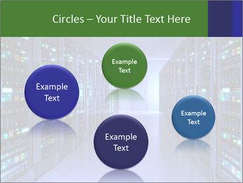 0000079517 PowerPoint Template - Slide 77