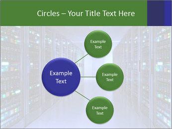 0000079517 PowerPoint Template - Slide 79