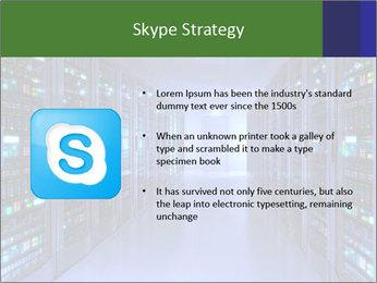 0000079517 PowerPoint Template - Slide 8