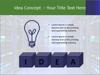 0000079517 PowerPoint Template - Slide 80