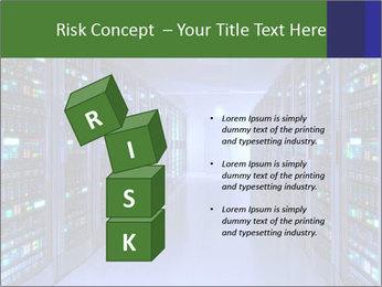0000079517 PowerPoint Template - Slide 81