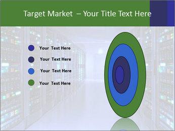 0000079517 PowerPoint Template - Slide 84
