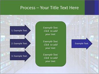 0000079517 PowerPoint Template - Slide 85