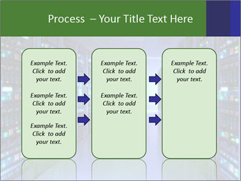 0000079517 PowerPoint Template - Slide 86