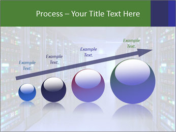 0000079517 PowerPoint Template - Slide 87