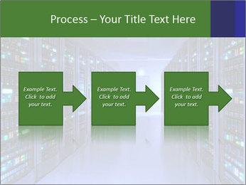 0000079517 PowerPoint Template - Slide 88