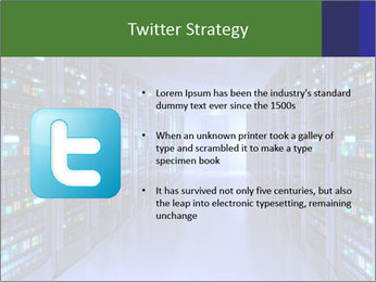 0000079517 PowerPoint Template - Slide 9