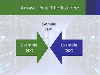 0000079517 PowerPoint Template - Slide 90