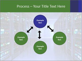0000079517 PowerPoint Template - Slide 91