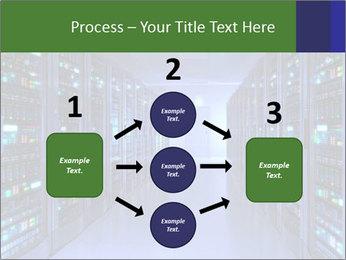 0000079517 PowerPoint Template - Slide 92